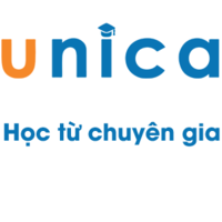Unica.png